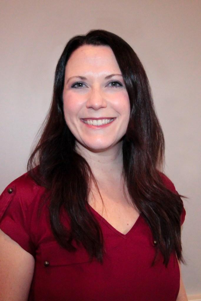Tiffany M. Hamilton, RPPT, PT, Physical Therapist, Lexington Physical Therapy