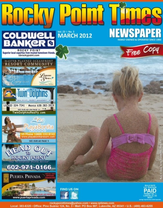Cover-March-0312.jpg