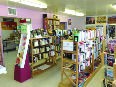 Store Photo 2