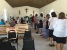 SJ Communion 5-16