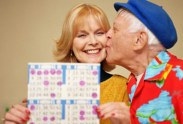 getty_rf_older_couple_playing_bingo