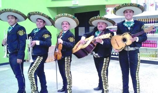 mariachi-azteca-de-oro