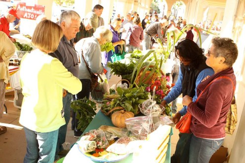 csa-farmers-market-photo