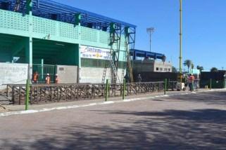 Stadium-01