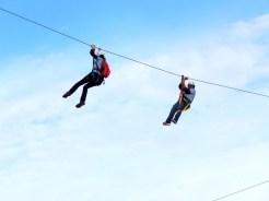 Zip-It-Up-02