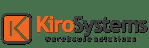 KiroSystems