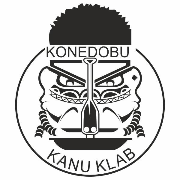 KANUKLAB_LOGO_opti