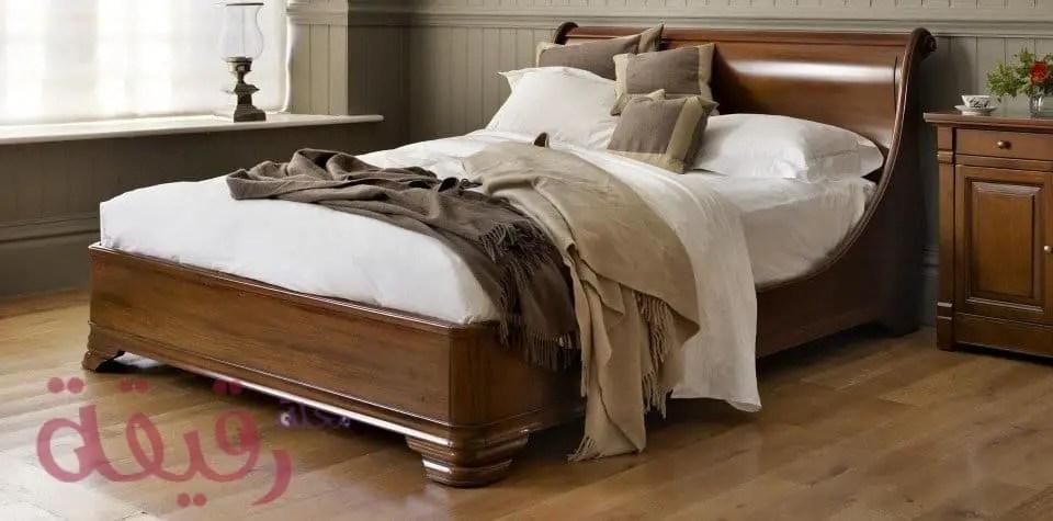 دليلك الشامل قبل شراء غرفة نوم جديدة