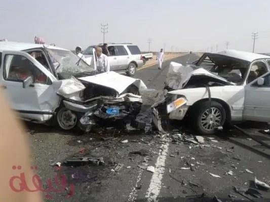 تفسير حلم حادث السيارة والنجاة منه لابن سيرين مجلة رقيقة