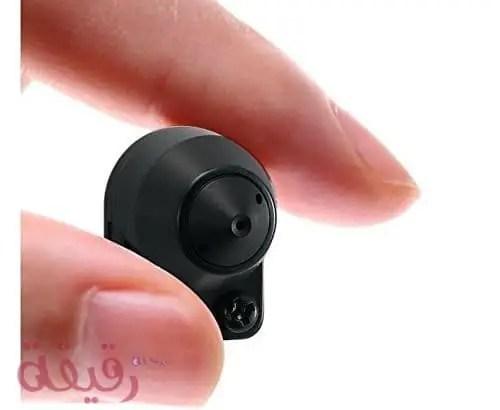 كاميرات مراقبة لاسلكية وأهم أنواعها مجلة رقيقة