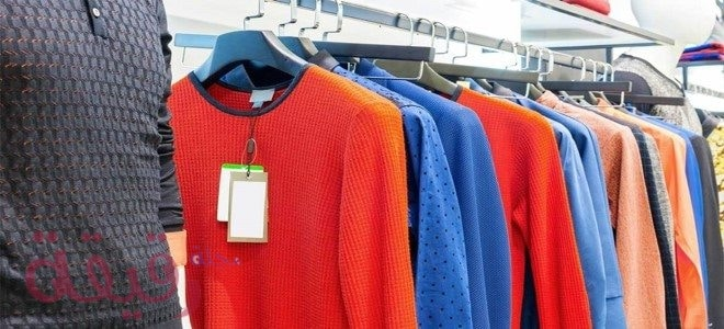 تفسير حلم شراء الملابس الجديدة والقديمة للعزباء والحامل