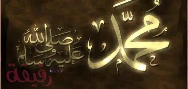 تفسير حلم النبي محمد في المنام ورؤية قبره أو جنازته أو موت