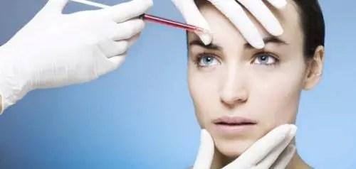 Plazma enjeksiyon riskleri
