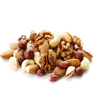 Bulk-Nuts-Melbourne