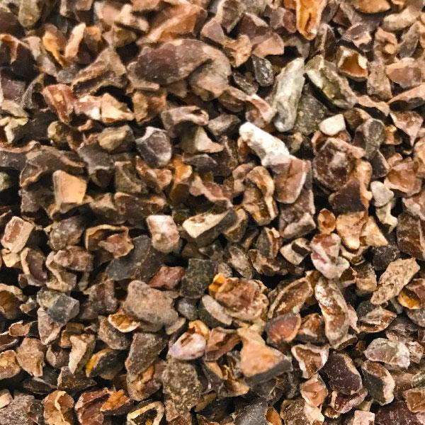 Organic Cocoa Nibs