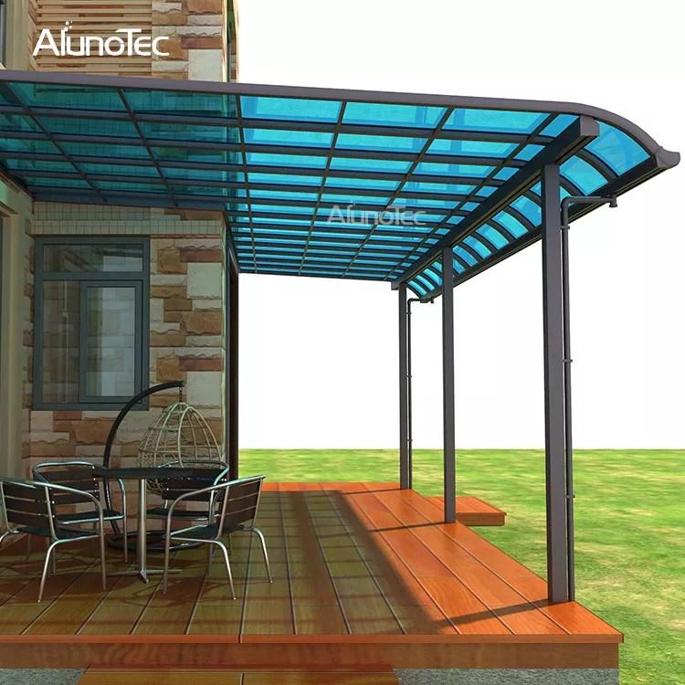 metal awning patio awnings