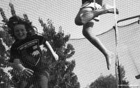 Jumping 5 WP