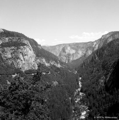 4-27-2013 Yosemite 026 WP