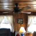 Cabin 159_14