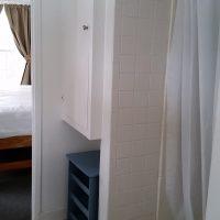 Cabin 211_8