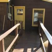 Cabin 223_12