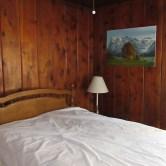 Cabin 223_5