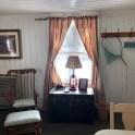 Cabin 229_11