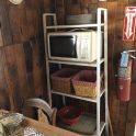 Cabin 229_21