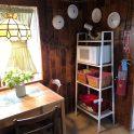 Cabin 229_23