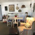Cabin 229_4