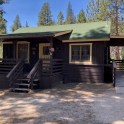 Cabin 229_5