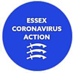 Essex Coronavirus Action – Facebook Group