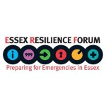 The Essex Resilience Forum – Preparing for Emergencies