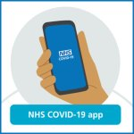 Launch of the NHS COVID-19 App – DOWNLOAD