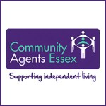 Community Agents Essex – Supported independent living