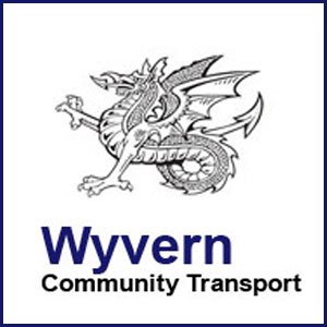 Wyvern CT thumbnail image