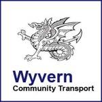 Wyvern Community Transport – UPDATE
