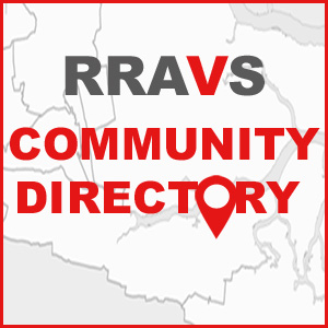 community directory image