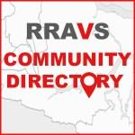 RRAVS Community Directory