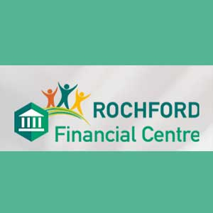 Rochford Financial image