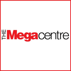 Megacentre thumbnail image