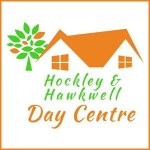 Hockley and Hawkwell Day Centre Thumbnail image