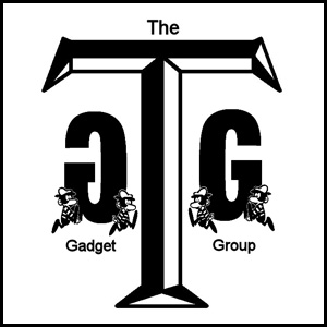 The Gadget Group thumnail image