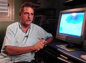 Doctor José Rubiera