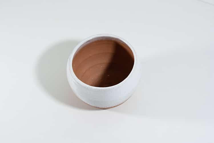102-photo-produit-rrguiti-ceramic-france