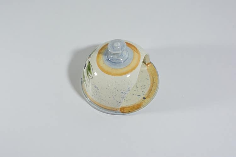 110-photo-produit-rrguiti-ceramic-france