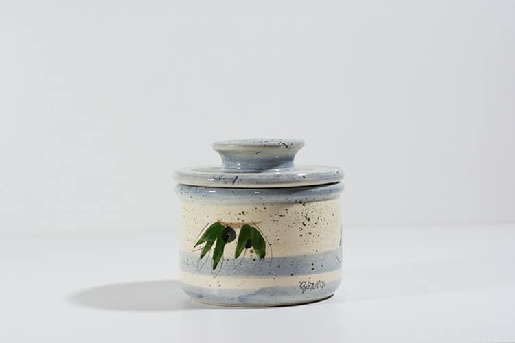 119-photo-produit-rrguiti-ceramic-france