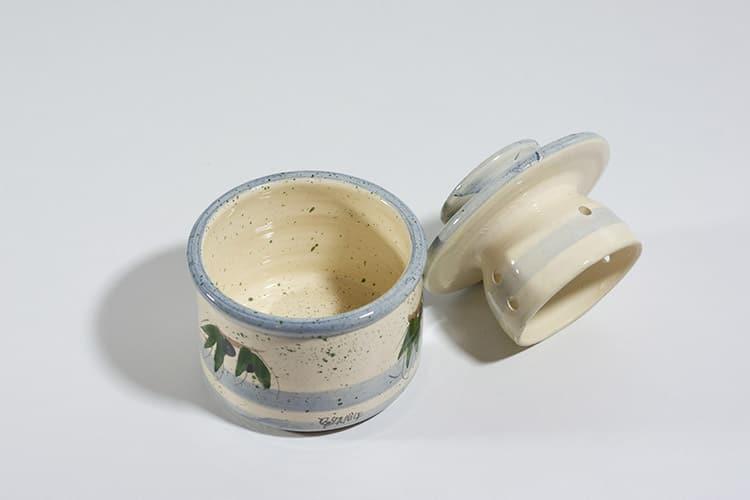 122-photo-produit-rrguiti-ceramic-france