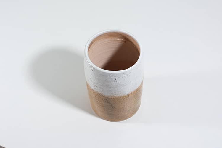 125-photo-produit-rrguiti-ceramic-france
