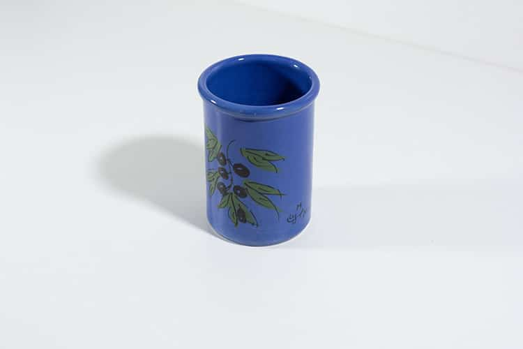 143-photo-produit-rrguiti-ceramic-france